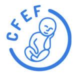 LogoCFEF 95x95